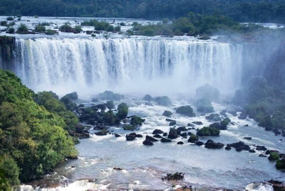 acqua-cascate