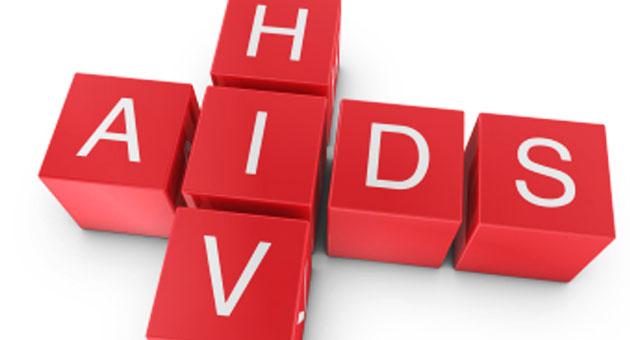 aids01