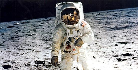 astronauti_vista