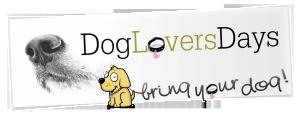 amanti dei cani
