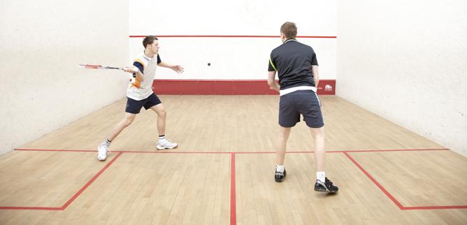 Squash02