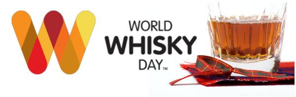 WhiskyDay01