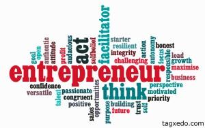 imprenditore