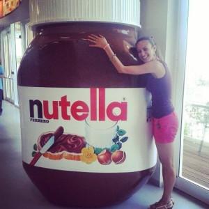 Nutella01