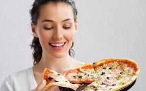 mangiare-la-pizza