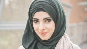 hijab-salon