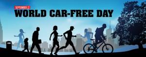 car-free-day01