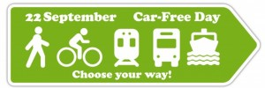 car-free-day03