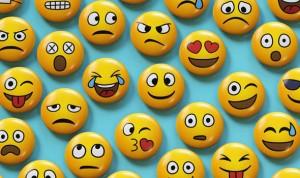 emoji-989883