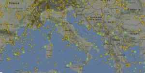 controllore del traffico aereo 02