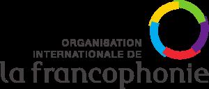 francofonia02