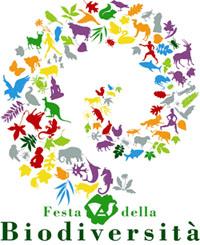 593_festa_biodiversita