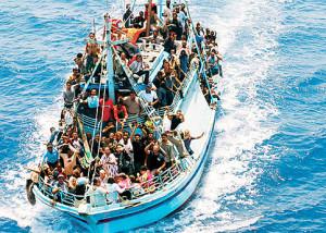 Giornata migranti