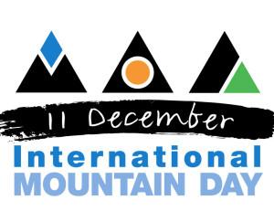 Giornata Internazionale Montagna