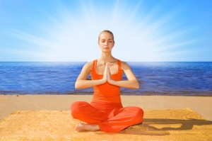 Learn-How-to-Find-Inner-Peace