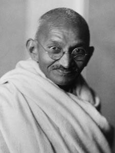 MahatmaGandhi225
