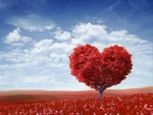 San-valentino-amore