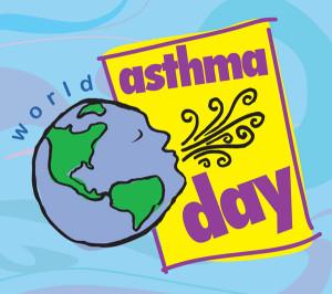 asma_logo
