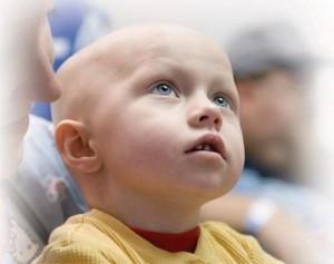 cancro-bambini
