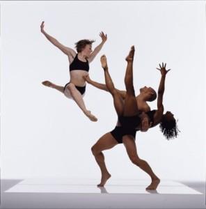 danza 01