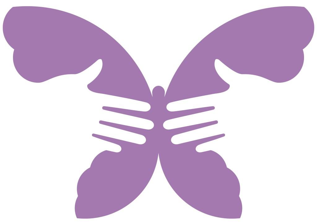 falrf-logo