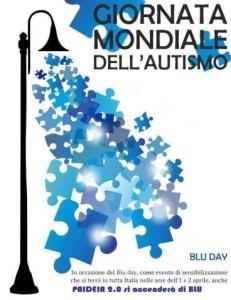 giornata-mondiale-dell-autismo