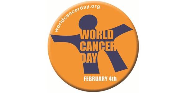 giornata-mondiale-lotta-contro-il-cancro