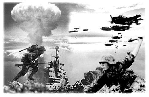guerra-ii(1)