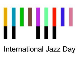 jazz eng