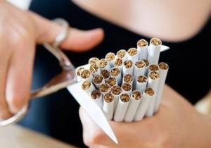 lotta-al-fumo