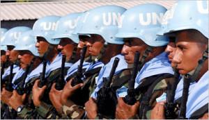 peacekeepers_395