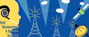 telecommunication-limg